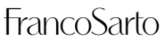 Franco Sarto Coupons & Promo codes