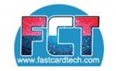Fast Card Tech Coupons & Promo codes